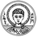 aristotelio